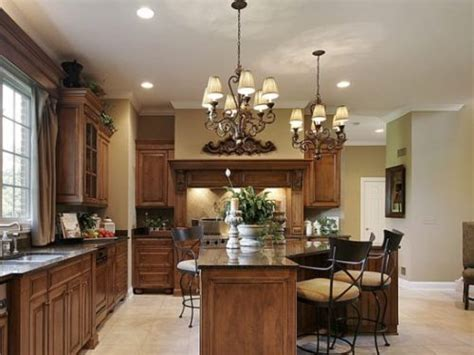 kitchen island chandelier kitchen island chandelier lighting smith design