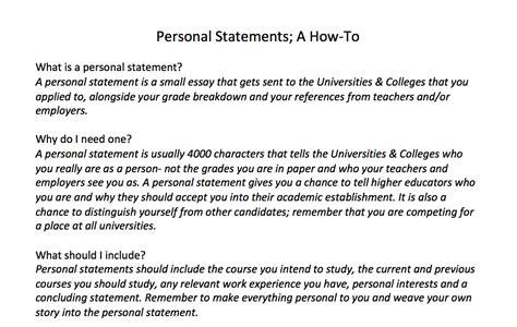 ghostwriter for hire essay writing help tumblr guitart write my shakespeare studies personal statement