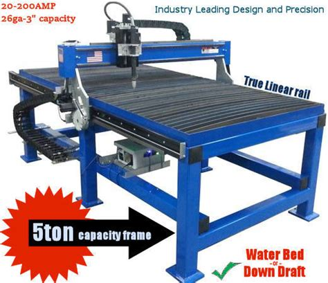 cnc plasma table price 2016 lab cnc plasma system routing capable 4x8 plus