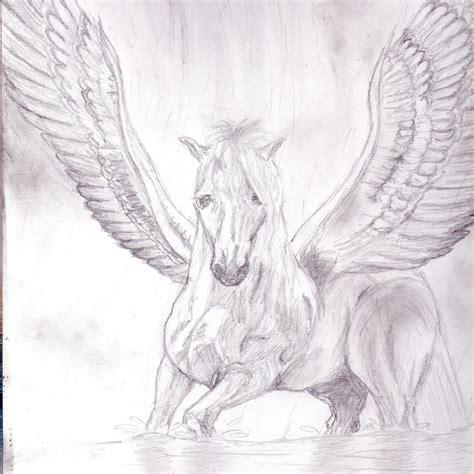dibujos realistas y fantasticos painting animales fant 225 sticos