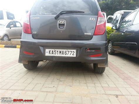 hyundai i10 tyres team bhp hyundai i10 tyre wheel upgrade thread