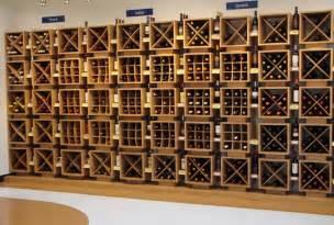 retail wine shelving retail wine merchandising wine store racking retail