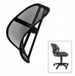 office chairs lower back support office chair furniture