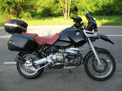 Modele Moto
