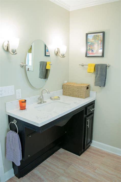handicap vanities for bathroom design best site wiring