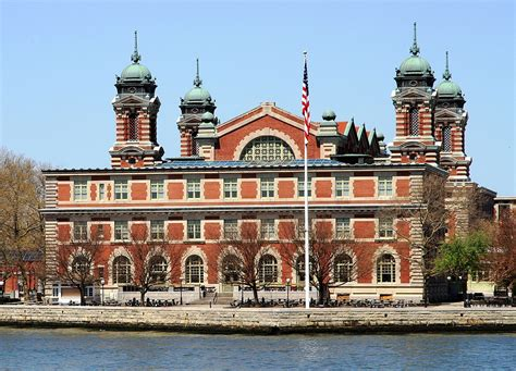 Ellis Island Records Ellis Island