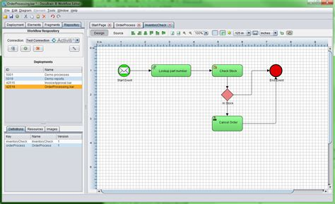 together workflow editor workflow editor workflow editor pro is the