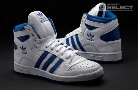 Adidas Cus S 3 adidas sandals hurt my 28 images adidas sandals hurt
