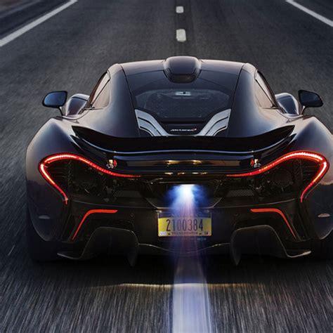 carros lujosos 2016 los carros m 225 s caros a 241 o 2016 complot magazine
