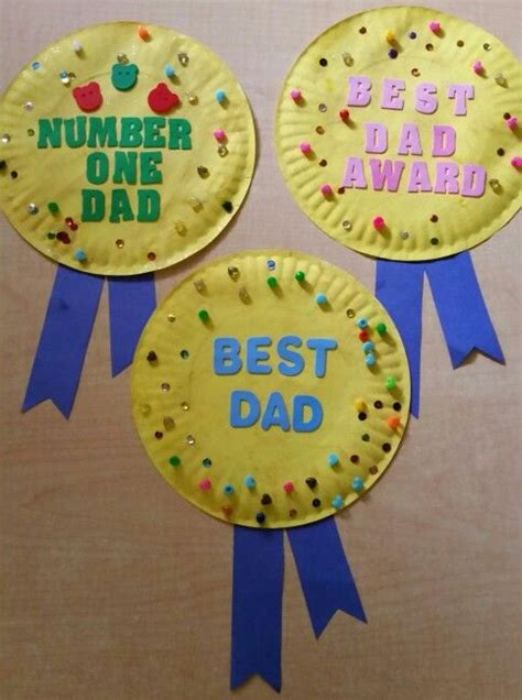 Fathers Day Paper Crafts - 17 best images about fathers day on fireflies