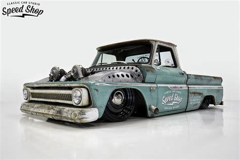 tiffany ls for sale c 10 truck autos post