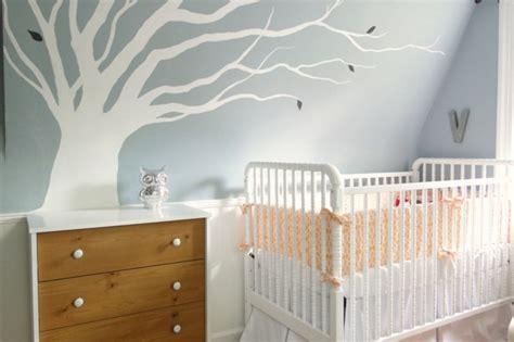 deco murale chambre bebe garcon d 233 coration chambre b 233 b 233 gar 231 on 20 exemples et id 233 es