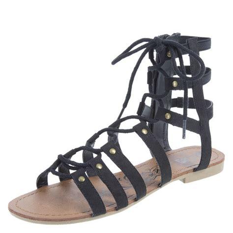 payless sandals sale payless 20 code sandal sale s mystique