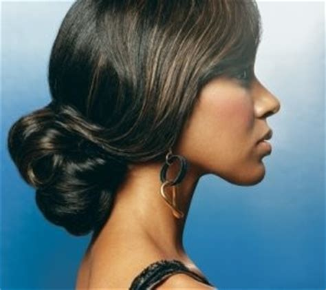 11 african american wedding hairstyles for the bride her african american wedding hairstyles black wedding