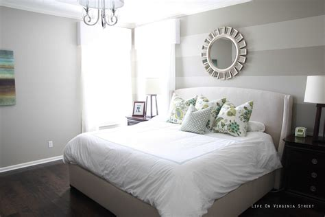 18 charming calming colors for bedrooms relaxing paint colours for bedrooms www redglobalmx org