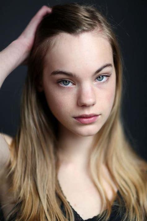 model model estella boersma model profile photos latest news
