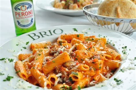 brio perimeter mall 17 best images about eat well live well on pinterest