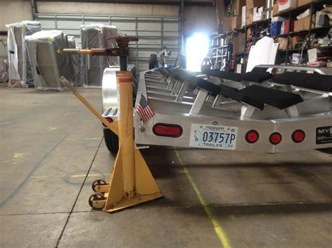 boat stands for sale boat jack stands will these work offshoreonly