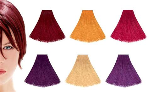 what hair color fits me hannahgoodbread s just another site