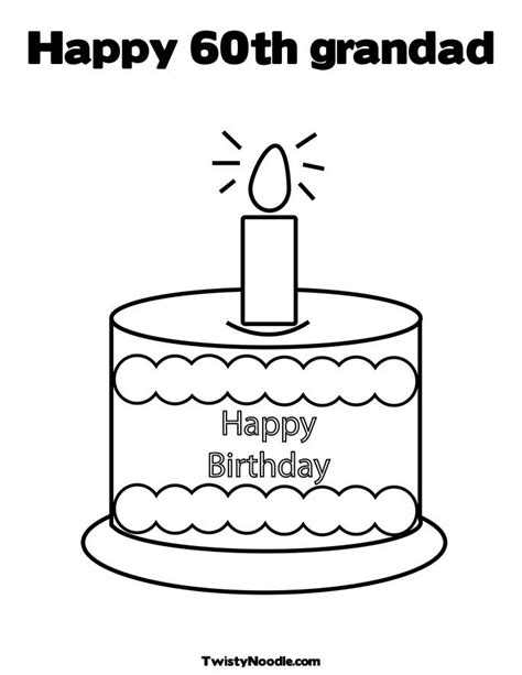 birthday templates for pages happy 9th birthday coloring pages coloring pages