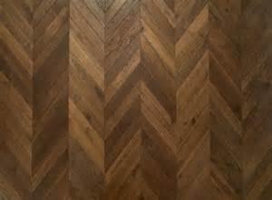 Hardwood Floor Patterns Chevron Herring Bone Vintage Hardwood Flooring Toll Free 800 823 0898 Bois Chamois