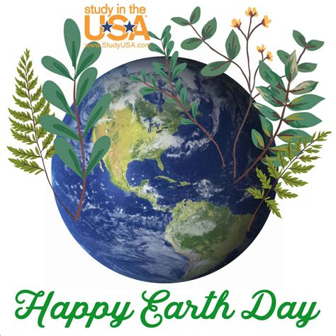 Happy Earth Day by Happy Earth Day