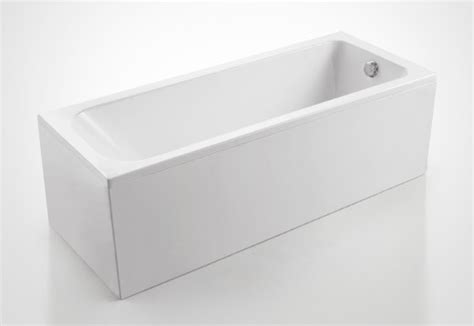 28 inch wide bathtub 27 inch wide bathtub 28 images 27 inch wide bathtub