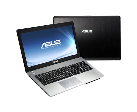 Asus Laptop With Sonicmaster sc cyberworld malaysia s it news sonicmaster premium audio in all asus n series