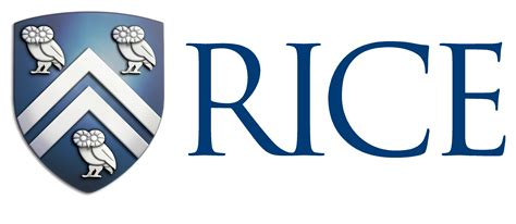 downloads and tools rice university