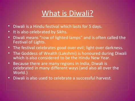 what is the hindu new year called 28 images diwali