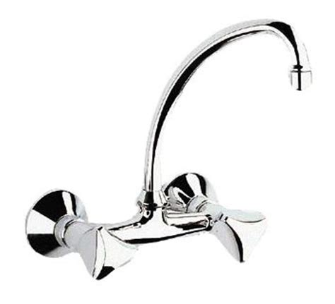grohe parts page 3