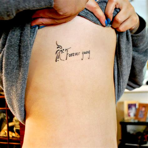 tattoo for someone who died remembering someone who died quotes quotesgram