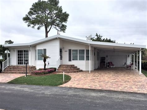 mobile homes for sale 3 bedrooms 2 bathrooms price