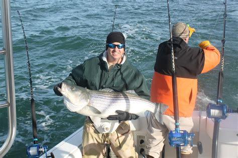 ohio boating license nasbla approved boat captain license training craftmaster