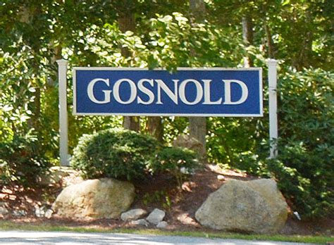 Gosnold Detox Falmouth by Gosnold Embraces Technology In Its Services Falmouth