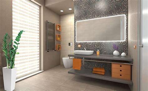 parete vasca da bagno leroy merlin mobili e arredamento specchi per bagno leroy merlin