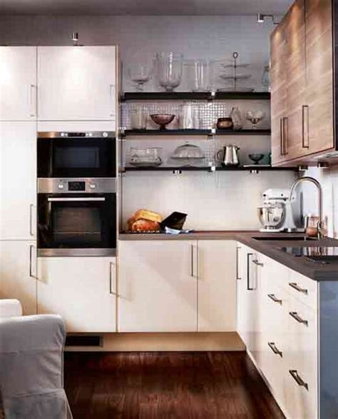 L Type Small Kitchen Design Small Kitchen Ideas On A Budget L Type My Home Design Journey