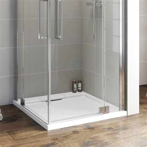 Bathroom Shower Tray 14 Appealing Bathroom Shower Tray Inspirational Direct Divide
