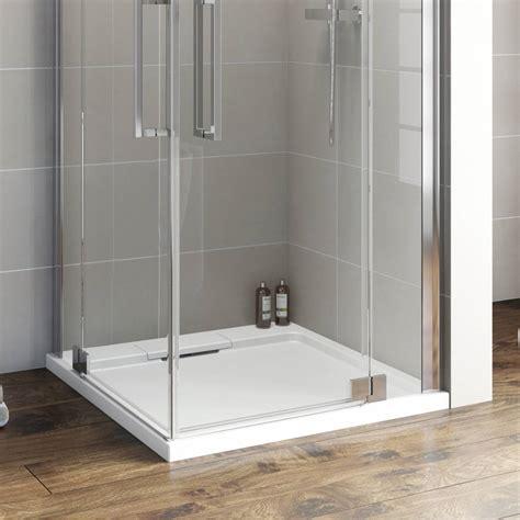 bathroom shower tray 14 appealing bathroom shower tray inspirational direct