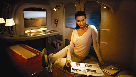 emirates upgrade with miles emirates first class upgrade guide australian business