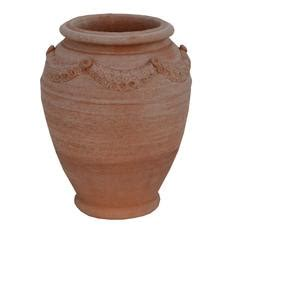vendita vasi on line vendita on line vasi e articoli di terracotta