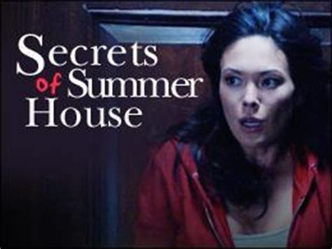 Secrets Of The Summer House by Image Gallery For Secrets Of The Summer House Tv Filmaffinity