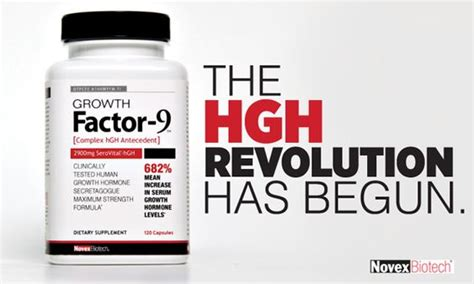 ovex p supplement hgh supplement growth factor 9 may increase levels