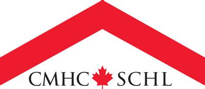 canadian housing mortgage corporation canadian housing starts trend increased in june