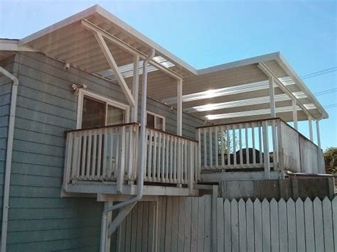 Roll Up Awnings For Decks Awnings And Patio Covers