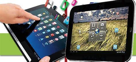 samsung tablet günstig kaufen 326 neues medion tablet ist in wirklichkeit ein lenovo k1