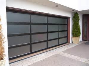 Northwest Garage Doors View Aluminum All Glass Harbour Door