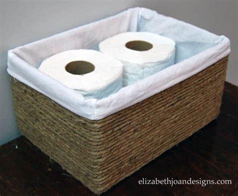 decorar cajas de carton con hilo diy avec du carton d emballage