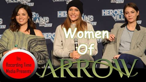 heroes and villains fan san jose 2017 heroes villains fan san jose 2017 of arrow