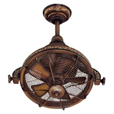 3 head ceiling fan 17 best images about ceiling fans on pinterest ceiling